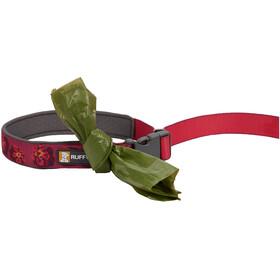 Ruffwear Flat Out Leash, roze